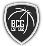 BCG.ESTABLISHED.1982