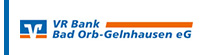 VR Bank - Bad Orb / Gelnhausen